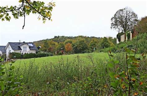 wohnungen enzkreis neubaugebiet in m 246 nsheim im g 246 delmann entstehen weitere