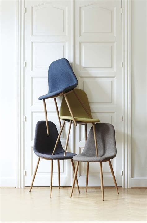 hartz 4 stuhl new interior collection chair with fabric seat comes in