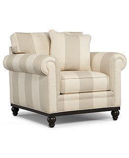 martha stewart living room furniture sets pieces 1000 ideas about furniture sets on pinterest living