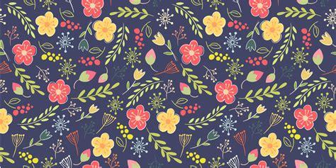 pattern works design studio pixel drop kuwait floral pattern designs