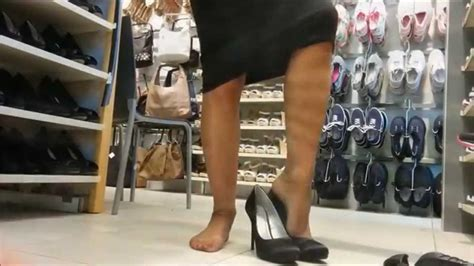 high heels shopping shopping high heels