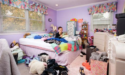 how to clean a really messy bedroom complete guideline on how you can clean or organize your