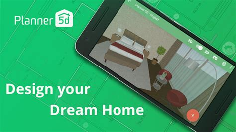 planner 5d interior design apk download free lifestyle planner 5d home interior design creator 187 apk thing
