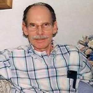 philip turowski obituary dearborn michigan howe