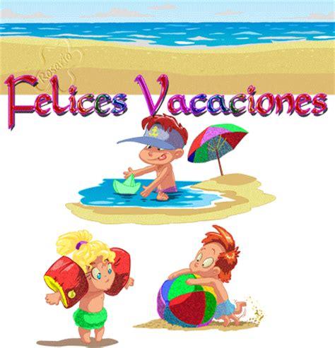 imagenes movimiento vacaciones gifs y fondos pazenlatormenta vacaciones