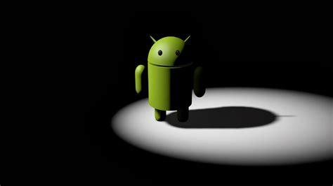 imagenes en movimiento hd para android mi samsung galaxy s3 fondos de pantalla android para pc