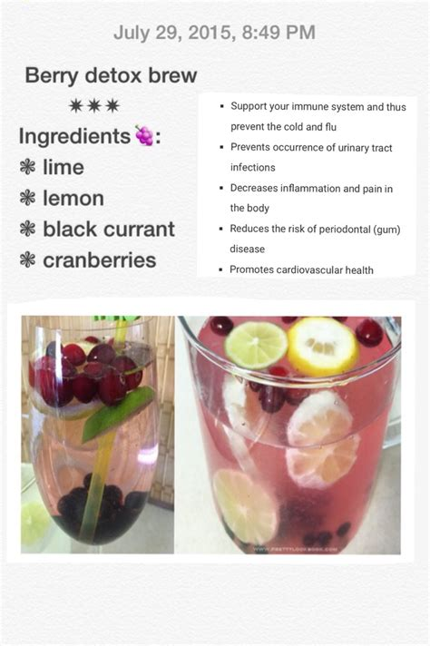 Rapid Weight Loss Detox by Top 50 Detox Water Recipes For Rapid Weight Loss Trusper