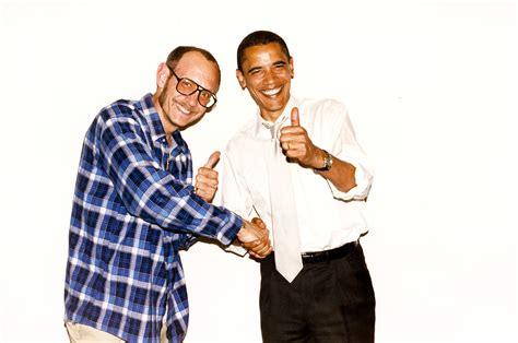 big dreams photographs from barack obama s inspiring and historic presidency readers books terry richardson x barack obama andrea woo