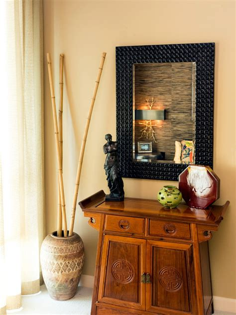 bamboo sticks home decor 24 ideas for decorative bamboo poles how bamboo is used