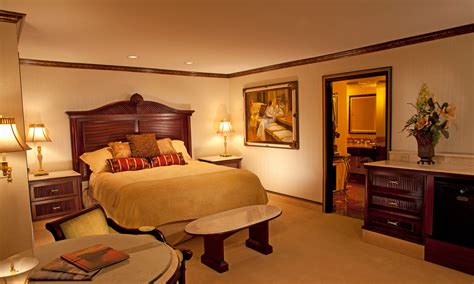 reno rooms resort rooms nw parlor jpg
