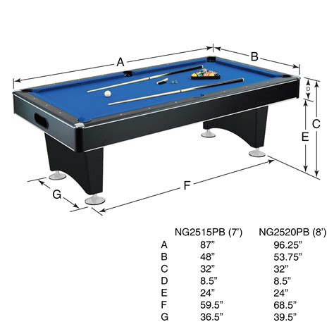amazon pool amazon pool table pockets unique table decoration