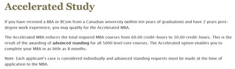 Ivey Vs Schulich Mba by Ot Choices