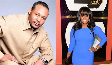 ed hartwell house cosby kid keshia knight pulliam engaged to former nfler ed hartwell radio tv