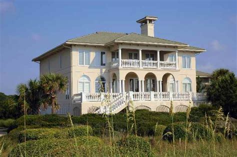 myrtle houses for sale oceanfront the 12 most beautiful oceanfront homes for sale in myrtle