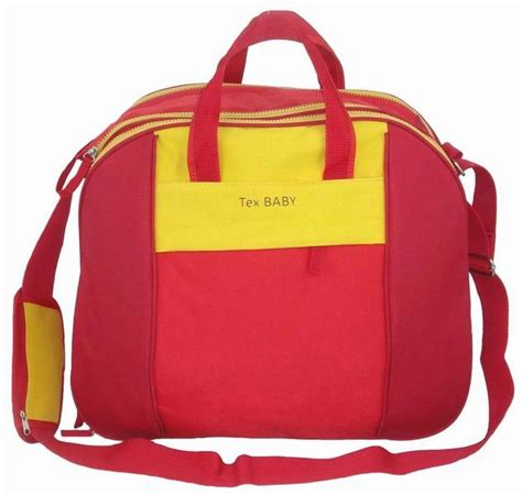Allerhand Bag Colour free shipping allerhand larger baby nappies bag