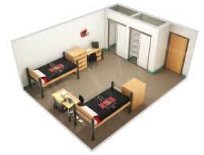 Sdsu Dining Room by Cuicacalli Suites Sdsu