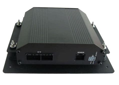 Hardisk Rm 8 channels disk mobile dvr rm d18 mdvr rpvision technology co ltd