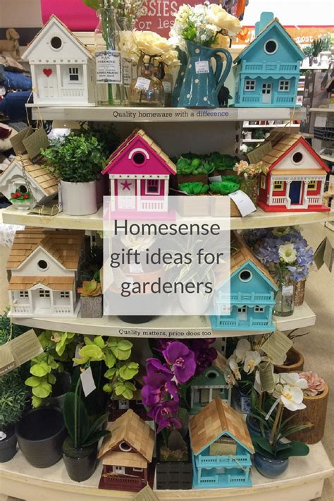 gift ideas gardeners a gift guide for gardeners with homesense growing family