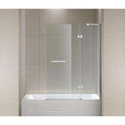 bathtub doors shower doors the home depot