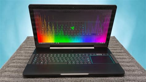 best light laptop 2017 the best laptops of 2017 laptop computers notebook reviews