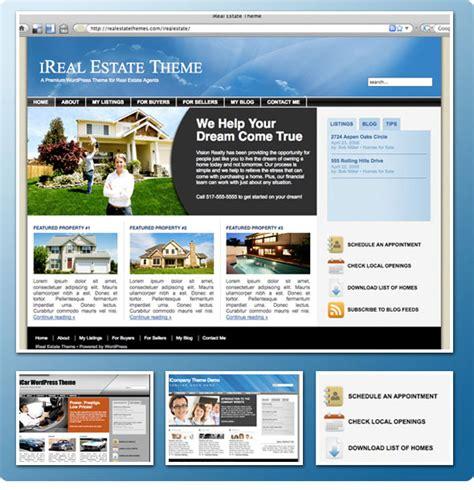 Carpet Cleaning Website Template Wordpress Www Allaboutyouth Net Carpet Cleaning Website Template