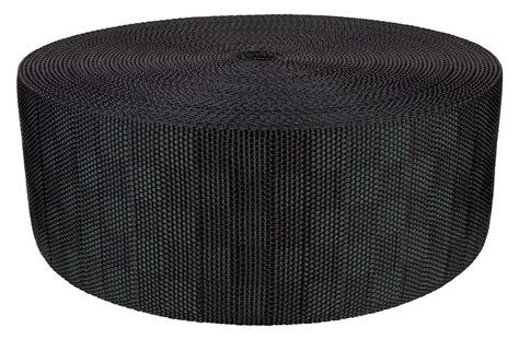 Webbing 3 8cm buy 3 inch black checkerboard heavy webbing closeout