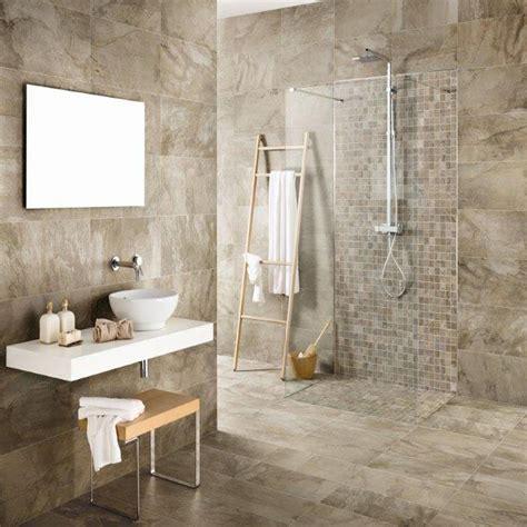 Bathroom With Beige Tiles What Color Walls by Beige Bathroom Tiles Tile Design Ideas