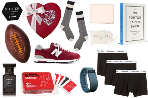 gift guide valentine s day gifts for him lauren conrad gift guide valentines gifts for him