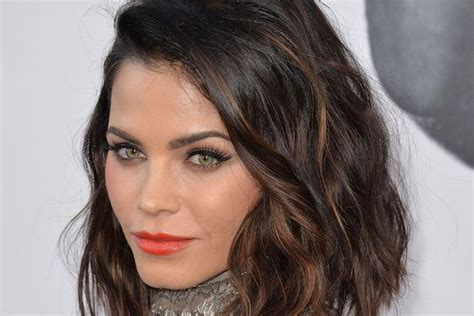 3 products jenna dewan uses for her hair jenna dewan tatum reveals her food diary for better skin