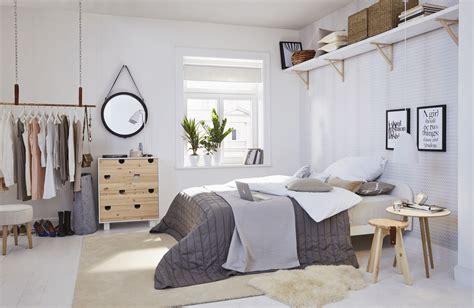 schlafzimmer skandinavisch schlafzimmer ideen kreative einrichtungstipps otto