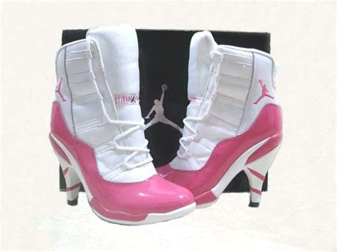 high heel tennis shoes shoes boots