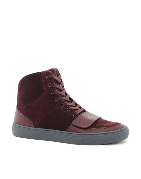 creative recreation shoes creative recreation cesario x sneakers in for