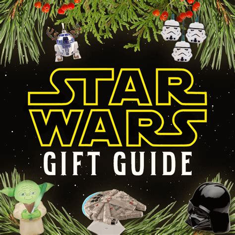 star wars holiday gift guide heather lopez
