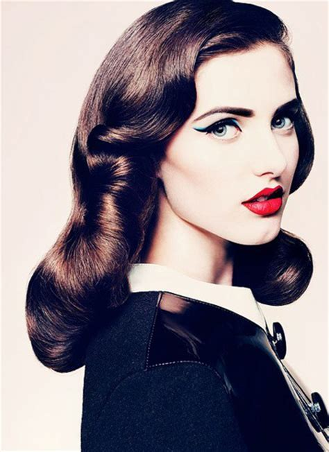 easy 20s hairstyles 1920s hairstyles for women with long hair globezhair