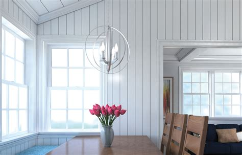 Shiplap Ceiling by Shiplap Beaded Products Garden State Lumber