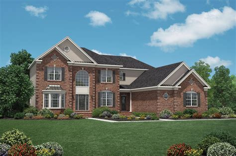 luxury homes in marlboro md marlboro md new homes for sale marlboro ridge
