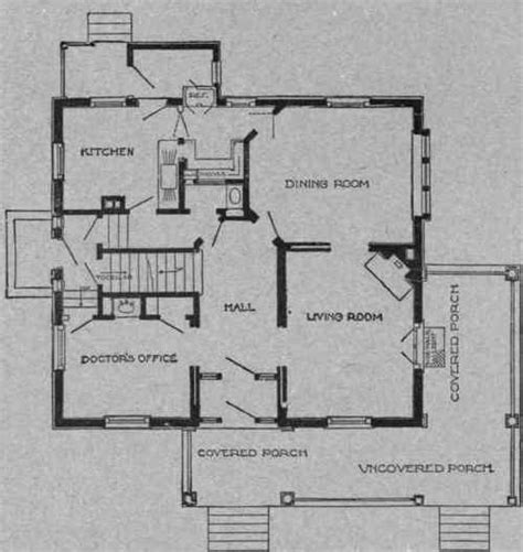 stairs in house plans house plans back stairs staircase gallery