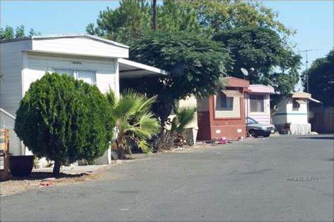 mobile home park for sale in modesto ca broad acres