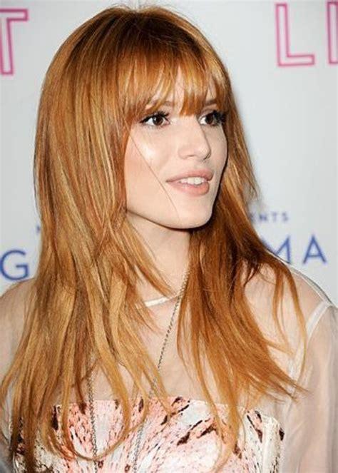 actress long layer haircut top 100 long layered haircuts herinterest com part 7