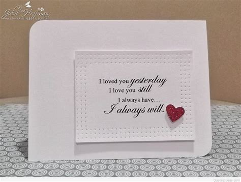 wedding anniversary quotes wallpaper anniversary quotes wallpapers cards and sayings