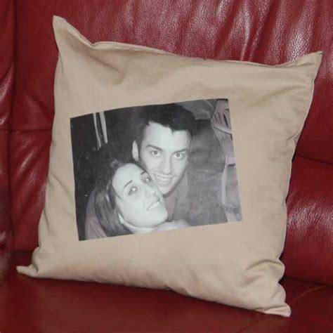 cuscino personalizzato con foto personalizzazione ricamata sta digitale striscioni