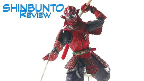 Bandai Meisho Realization Samurai Spider samurai spider quot spider quot bandai meisho realization review