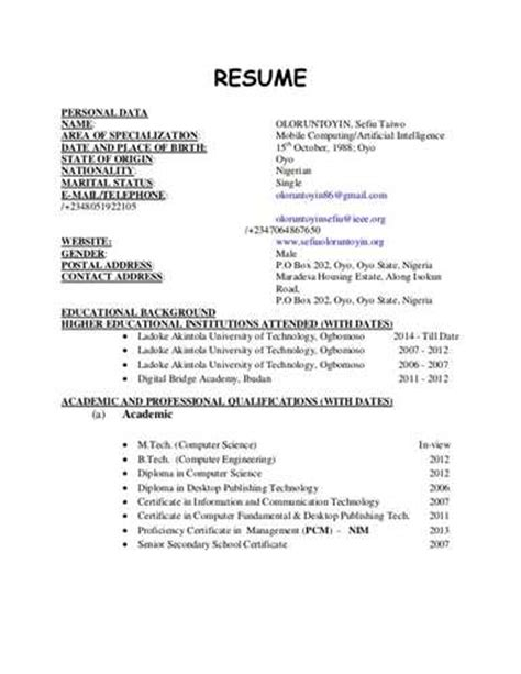 land surveyor resume exles source