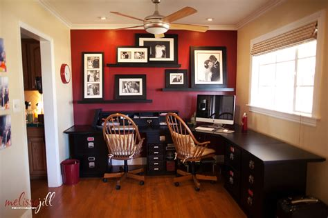 which of these is a home office office before after scottsdale charleston nantucket italy wedding