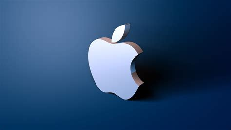 apple wallpaper hd 1080p download download apple logo design hd wallpaper of logo