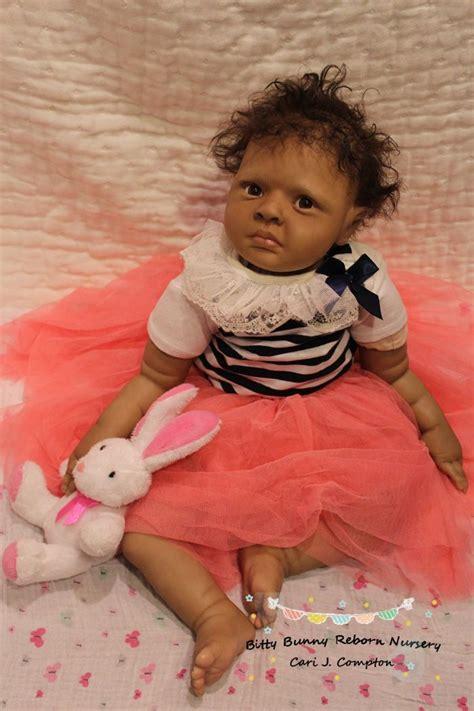17 best ideas about reborn nursery on reborn baby dolls reborn doll nurseries and