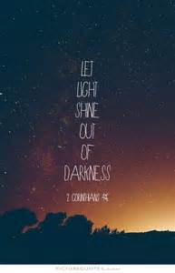 light sayings 25 best light quotes on quotes candle