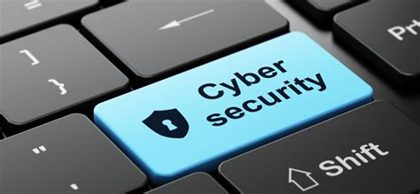 best security 2015 top 10 cybersecurity predictions for 2016 pc tech magazine
