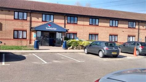 travel lodge lincoln travelodge picture of travelodge lincoln thorpe on the
