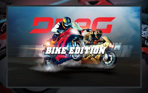 download game drag racing indonesia bike edition mod apk drag bike racing games on android tune your bike and